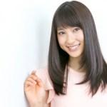 土屋太鳳の姉が富士通でチアをしていて美人だと話題に!山崎賢人とはついに破局か?!