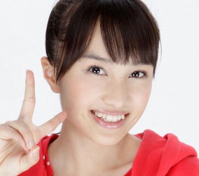 百田夏菜子が彼氏とホテルに入るところを目撃される?!高校・大学についても調べてみた!