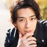 三浦翔平が「奪い愛」やインスタで披露した筋肉がエロい!佐藤健とは仲良しで二人とも性格悪すぎだという噂の真相は?!