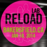Reload_lab_bakersfield