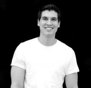 Justin A