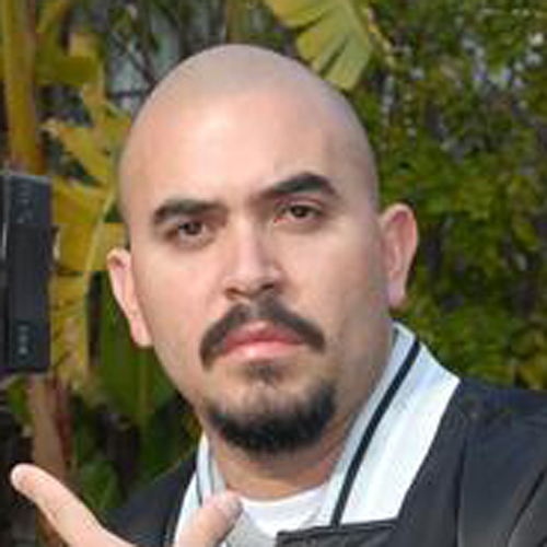 Noel Gugliemi paul walker