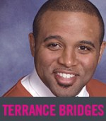 Terrance_images_indy