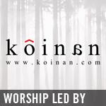 Koinan_Icon
