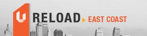 RELOAD_EC_table(300)2015