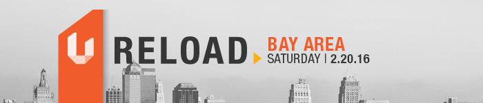 RELOAD_BayArea_header