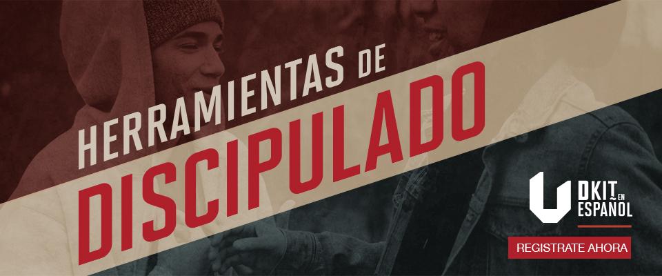 Spanish_DKIT_Slider2019