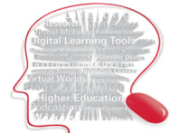 Online Educa Berlin 2008