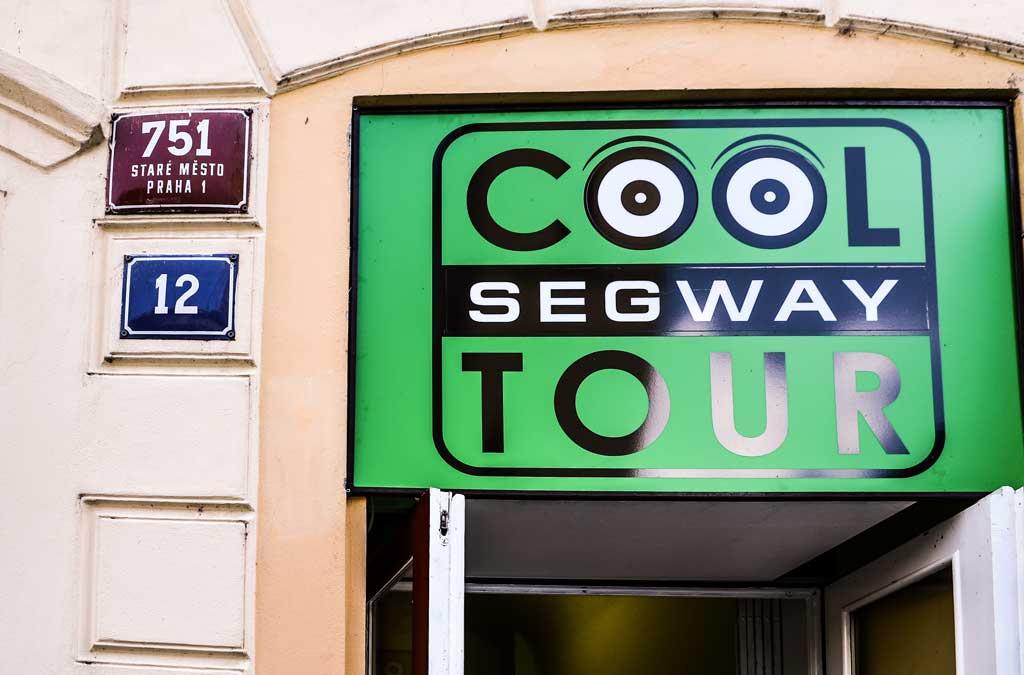 Прага 1. Старый Город