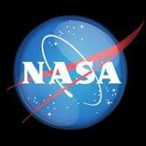 NASA Nedir ?
