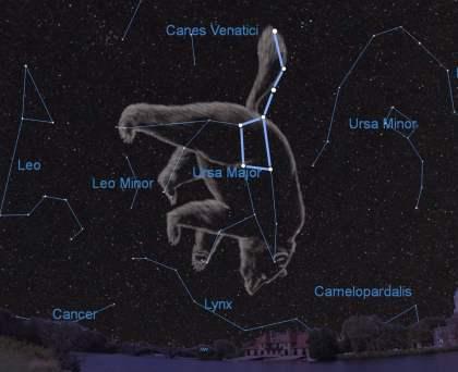 UzayOrg_big-dipper-sky