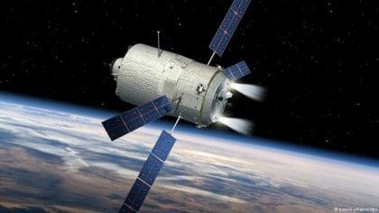 UzayOrg_ATV5