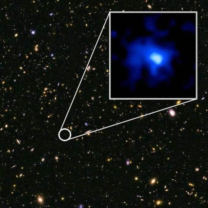 galaksi-05-05-2015,7QxicQT9DUmtvlXatWtDdw
