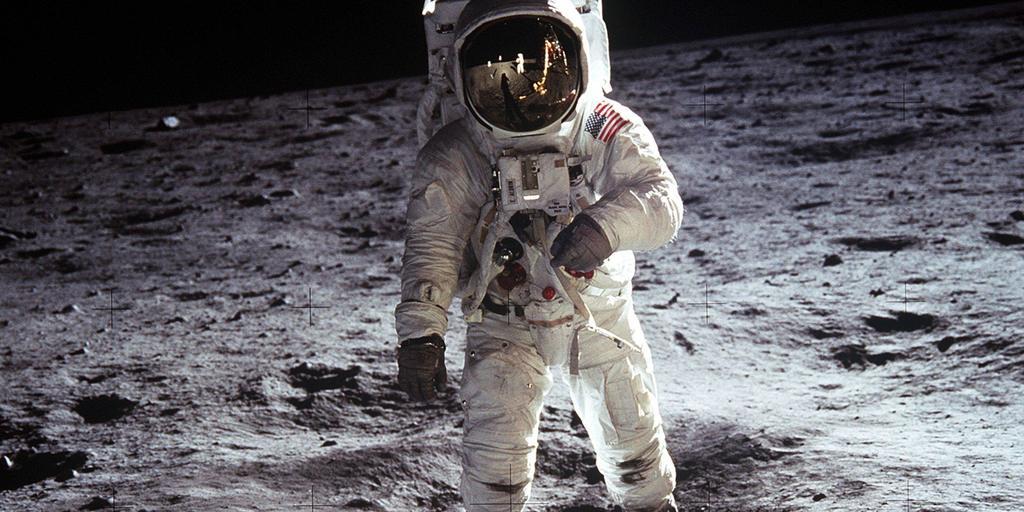 moon-landing-lol-1