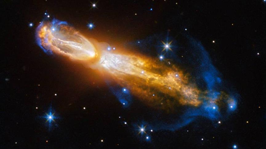 nebula.jpg?resize=864%2C486