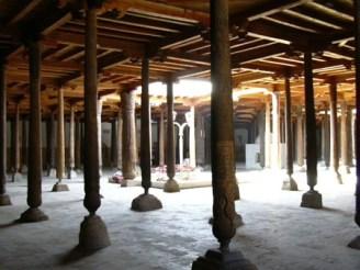 juma-mosque