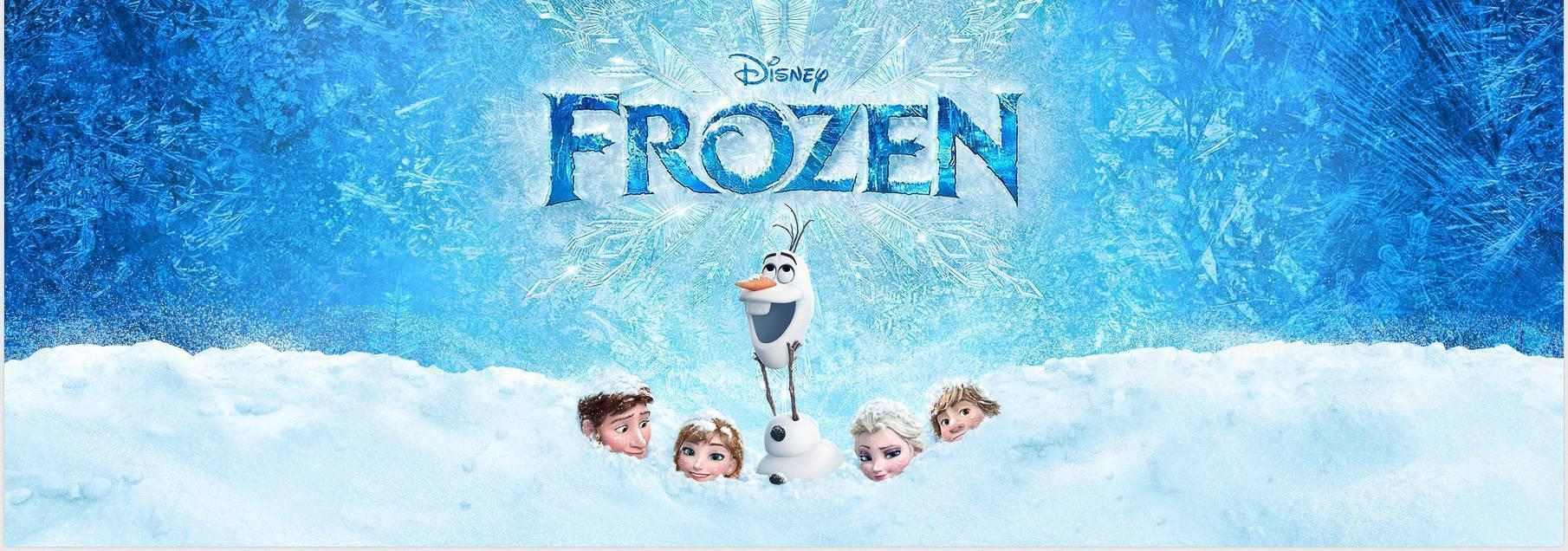 frozen_review