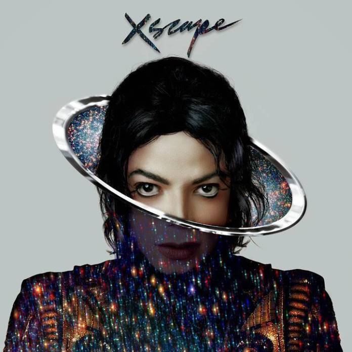 MJ-Xscape-STANDARD-Digital-Packshot[2]