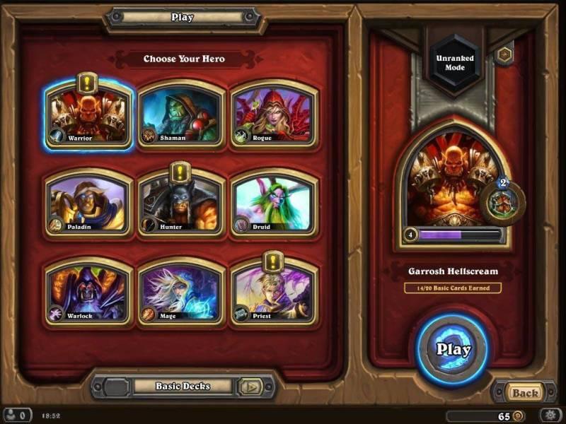 hero-select-screen