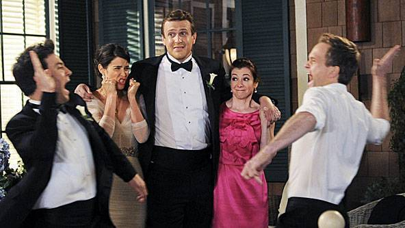 how-i-met-your-mother-series-finale-last-forever