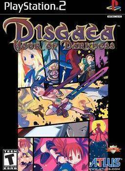 Disgaea_Hour_of_Darkness