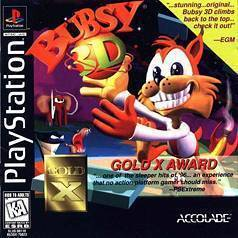 Bubsy_3D