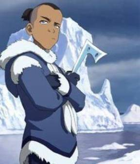 Sokka-avatar-the-last-airbender-17328899-300-352