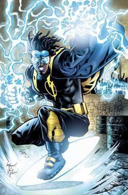 Static_(superhero)