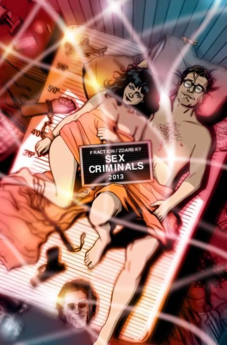sex-criminals1 (1)