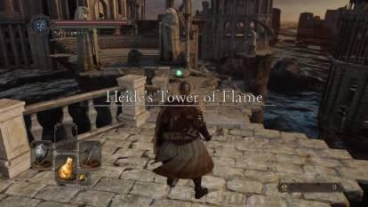 heides_tower_entrance