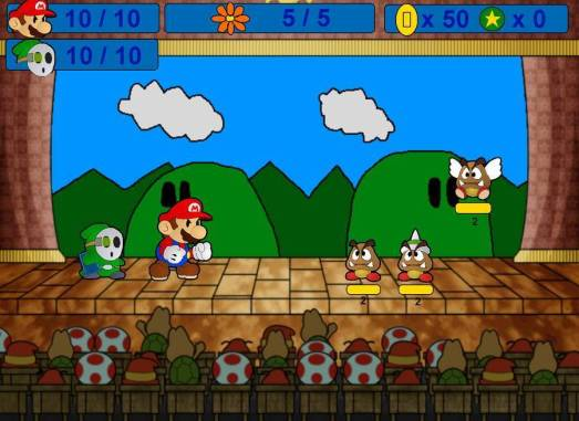 paper_mario_battle_screen_by_leonidas23-d4r191i