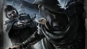 thief_taker_general_header