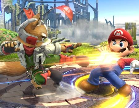 Super-Smash-Bros-for-Wii-U-1