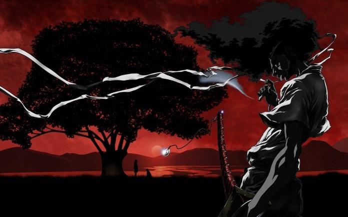 afro-samurai-full-485880