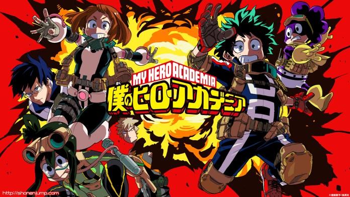 boku_no_hero_academia_wallpaper_hd_anime_by_corphish2-d9fl0dr
