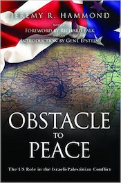 obstaclepeace