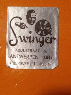 KielSwingerZilver