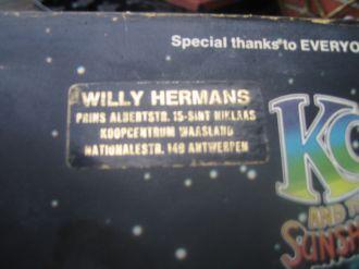 Sint-NiklaasWillyHermansViaWandaP