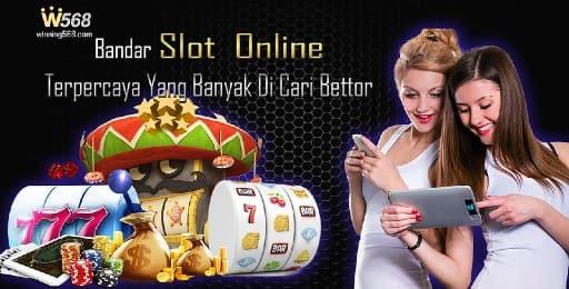 オンラインカジノの良さは何処にある?