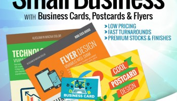 Free 250 business cards absolutely no gimmicks business cards postcards and flyers for marketing your business colourmoves