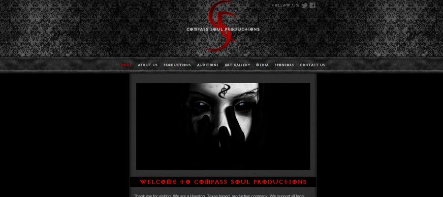 compass-soul