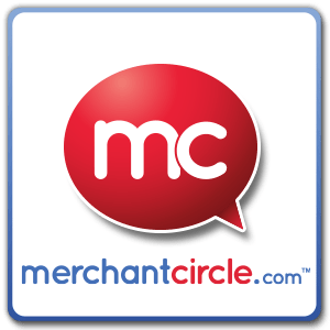 merchant circle uz marketing reviews