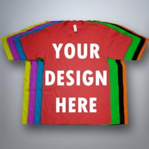 e6731d5c Web Design & Printing Services - UZ Marketing