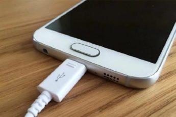 Вот почему ваш телефон разряжается так быстро. Несколько полезных советов