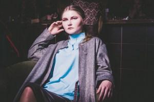Десятка худших: список вещей, которые стилисты не рекомендуют носить