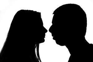 История о том, по какой причине жена больше мужу не изменяет