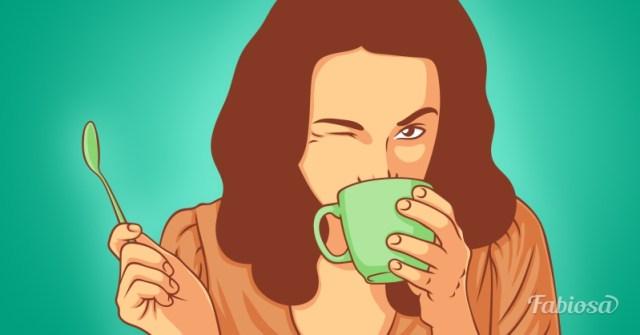 9 ужасных невербальных привычек, от которых нужно отказаться в первую очередь