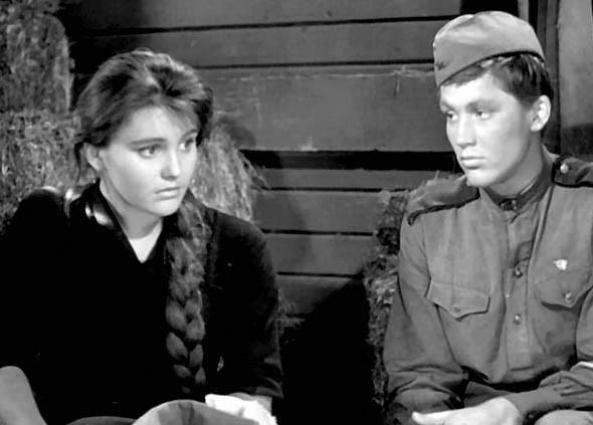 Популярные советские фильмы, которые смотрят в Америке