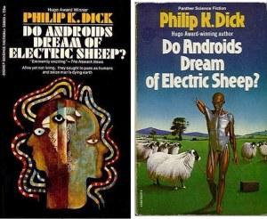 15 самых захватывающих книг, чтение которых приносит массу удовольствий