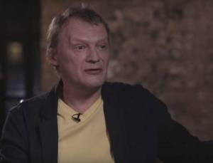 Кого из современных русских актеров зрители недолюбливают - топ-5